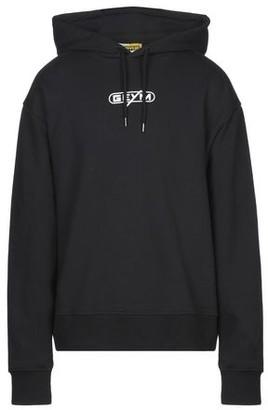 GEYM GO EAST YOUNG MAN Sweatshirt