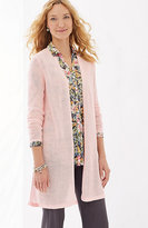 J. Jill Long & Light Cardigan