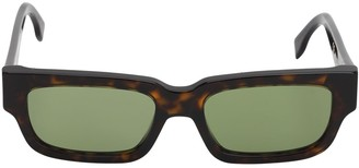 RetroSuperFuture Roma 3627 Acetate Sunglasses