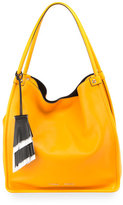 Proenza Schouler Medium Soft Leather Tote Bag
