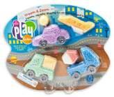 Educational Insights Playfoam® Vroom & Zoom