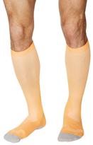2XU Compression Perf Run Sock