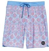 RVCA Sanur Swim Trunks