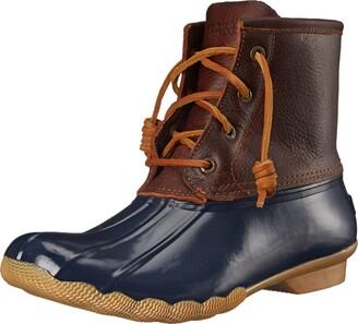 Sperry Women's Saltwater Fashion Boot
