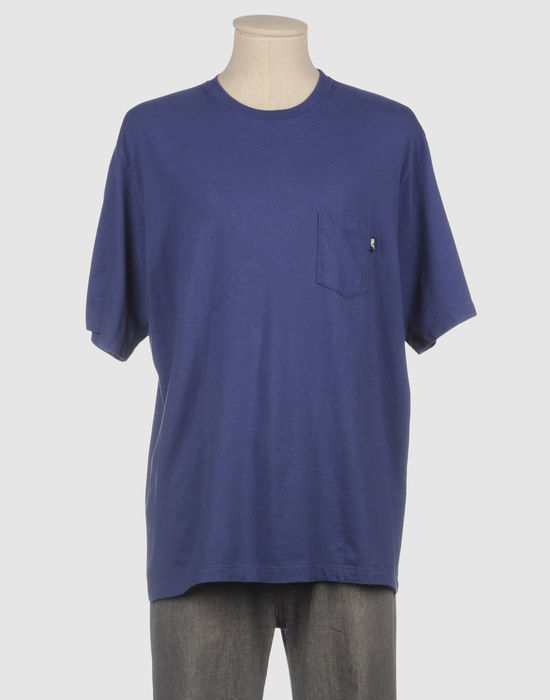 Thumbnail for your product : Vineyard Vines Short sleeve t-shirt