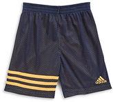 Adidas Defender Impact Shorts