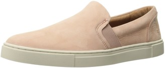 Frye Women's Ivy Slip On Sneaker