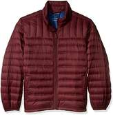Tommy Hilfiger Men's Big Packable Down Jacket