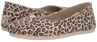 Skechers BOBS from Plush - Paper Tiger