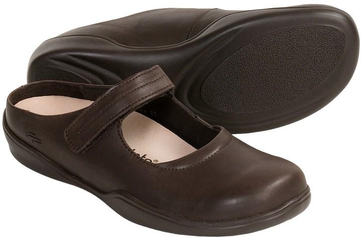 Birkenstock Footprints by Monza Shoes (For Women)