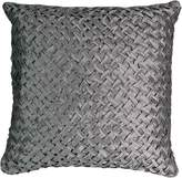 Simmons Chacenay Faux Silk Throw Pillow