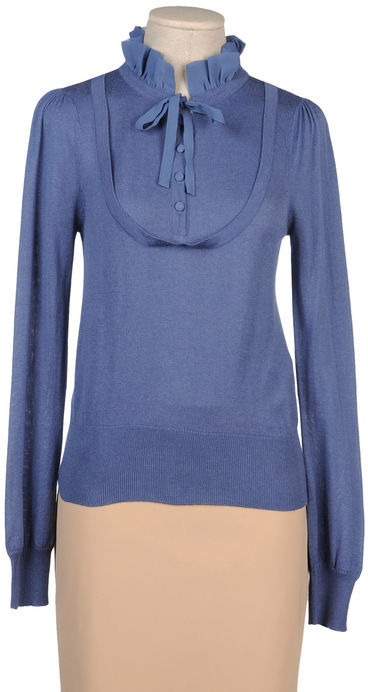Vero Moda Long sleeve sweater