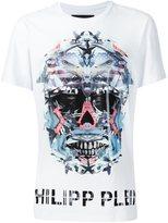 Philipp Plein 'Cloud Lake' T-shirt