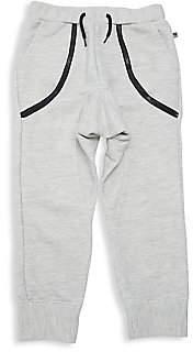 Appaman Little Boy's & Boy's Rucker Sweatpants