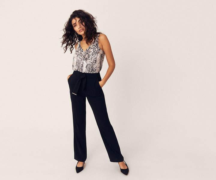 e9af99229d85 Oasis Women's Pants - ShopStyle