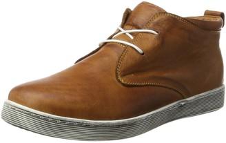 Andrea Conti Women's 0341522 Boots