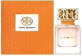 Tory Burch 3.4-Oz. Eau de Parfum - Women