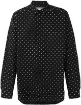 Henrik Vibskov James Shirt - men - Cotton - S