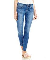 YMI Jeanswear WannaBettaButt Stretch Denim Skinny Jeans