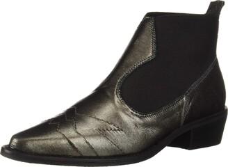 Matisse Women's Sweet Jane Ankle Boot