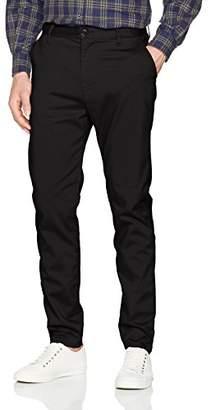 Armani Jeans Men's Trouser Beige 1713