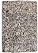 House of Fraser RugGuru Imperial rug mid mix 80x150