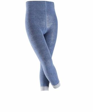 Esprit Sage Leggings - Cotton Blend