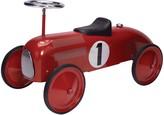 Kohl's Schylling Speedster Ride-On Race Car