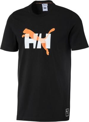 Puma x HELLY HANSEN Tee