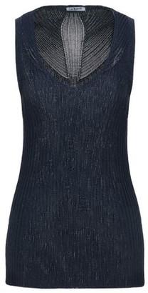 Cacharel Sweater
