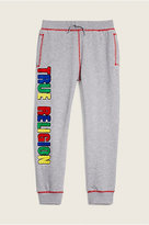 True Religion Kids Pop True Sweatpant