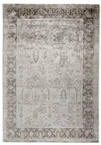 Exquisite Rugs Darby Springs Rug, 10' x 14'