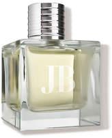 Jack Black JB Eau de Parfum