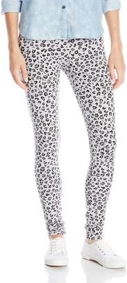 Joan Vass Women's Legging