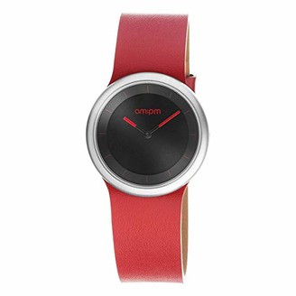Am.pm. AM-PM Fitness Watch S0332196