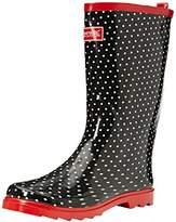 Regatta Women Lady Fairweather Ankle Boots,6 UK 39 EU