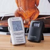 Sur La Table Remote Roasting Thermometer