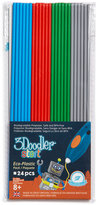 3Doodler Mixed-Color Plastic Pack