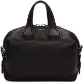 Givenchy Black Small Nightingale Bag