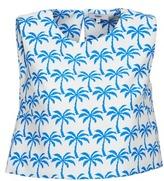 Suncoo LANA White / Blue
