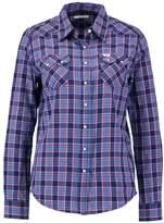 Lee Shirt navy
