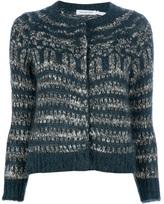 Isabel Marant Étoile knit cardigan