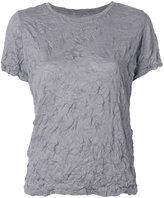 Issey Miyake Meringue T-shirt