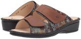 Finn Comfort Jamaica Women's Sandals