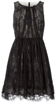 Tibi Lace dress