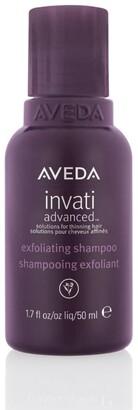 Aveda Invati Advanced Exfoliating Shampoo (50ml)
