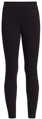 Wolford Johanna Side Stripe Leggings
