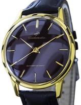 Seiko Seikomatic Gold Plated Automatic 35mm Mens Dress Watch 1960