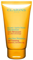 Clarins After Sun Moisturiser Self-Tanning 150ml
