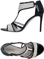 Giorgio Armani Sandals - Item 11339106